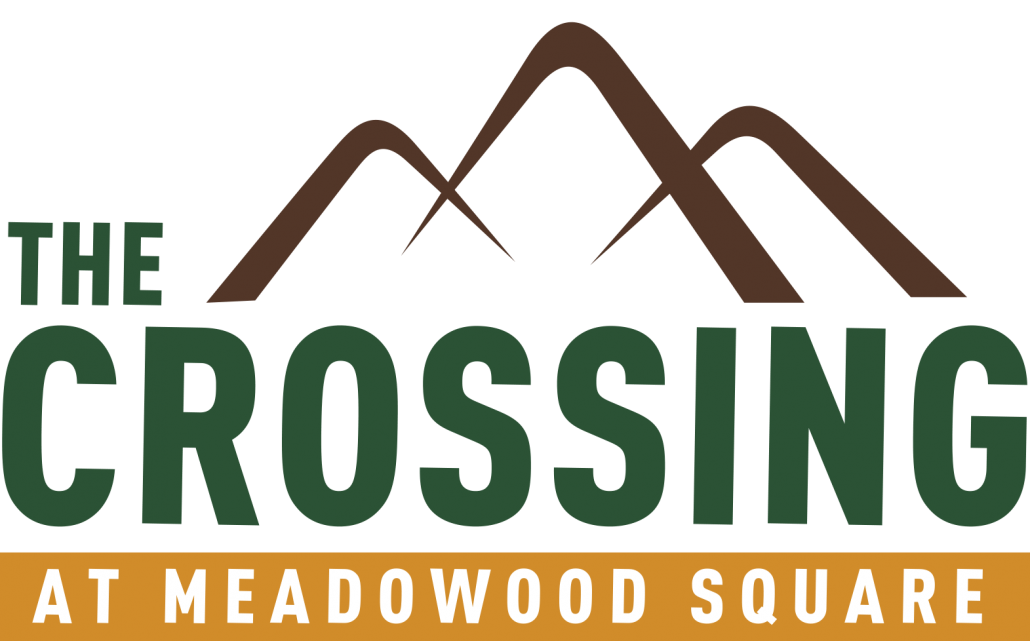 The Crossing at Meadowood Square
